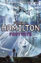Footvote (Short Reads)