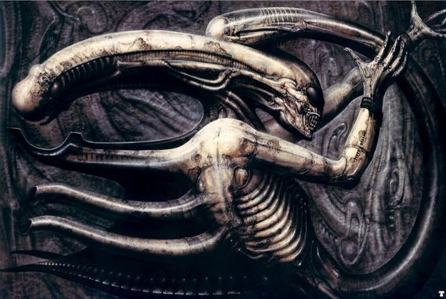 Since Neill Blomkamp is directing a new Alien movie, we thought it would be fun to talk about the Alien Quadrilogy. We'll even cover a few of those spin-offs http://www.media-feed.com/alien-quadrilogy-godzilla-1998-media-feed-podcast-52/