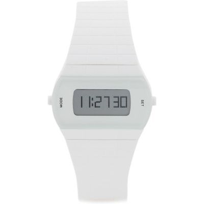 Buy Fastrack 68001PP01J White Digital Watch by E TRADERS RETAIL, on Paytm, Price: Rs.2195?utm_medium=pintrest