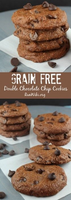 Grain free, Gluten Free Vegan Cookie, SO quick and easy to make this dessert recipe. Great for an after school snack