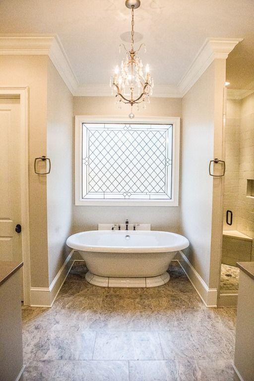 Master Bath Update Ideas 169 best bath images on pinterest | bathroom ideas, bathroom