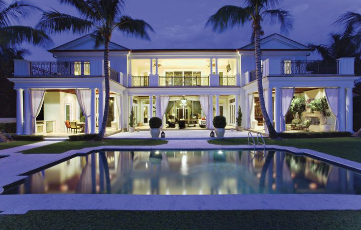 1000 images about houses i like layouts on pinterest for Beautiful rich houses