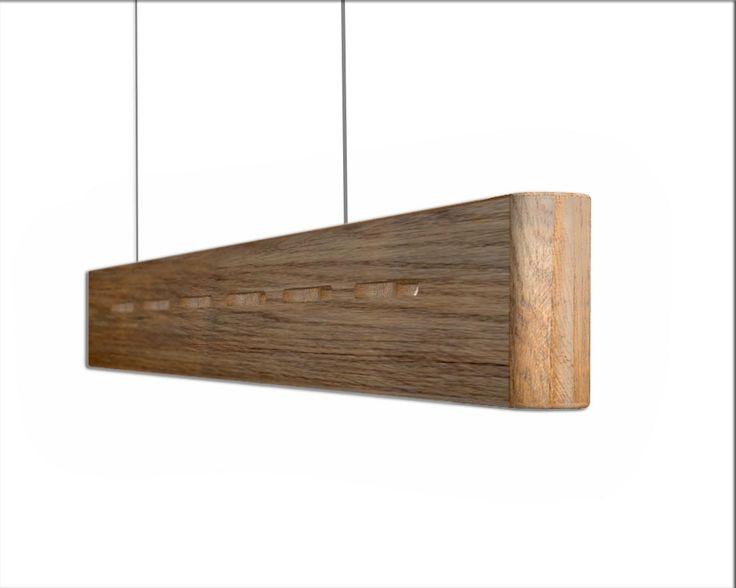 Lampa wisząca LED Agata plus