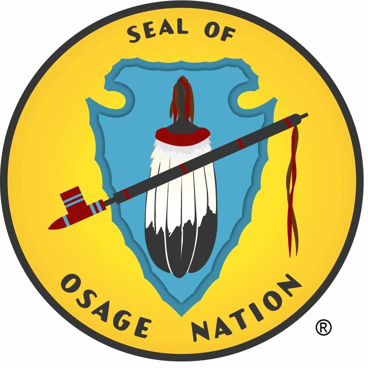 """2017 - """"The Osage Nation tribe in northern Oklahoma voted on Monday in a special election to approve same-sex marriage. As a Native American sovereign state, tribes are not affected by the 2015 Supreme Court ruling in favour of same-sex marriage. 52% of people in the special election voted to approve the change of definition of marriage to include same-sex couples...the tribe's judicial branch can issue marriage licences to same-sex couples. The Osage Nation has 20,000 citizens and joins..."""""""