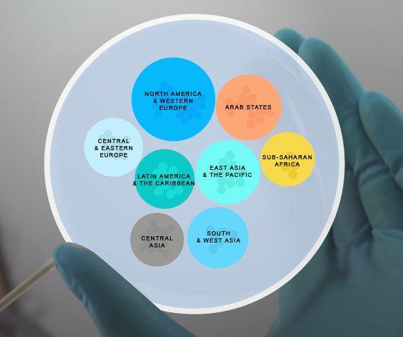 Women in Science | FFunction