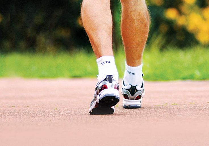 5 efeitos benéficos dos exercícios para a sociedade  Em um congresso sobre atividade física e saúde pública, especialistas destacaram o potencial da movimentação para promover melhorias ao redor do mundo