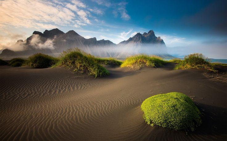 priroda-islandu-krasy-17