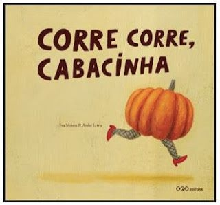 Biblioteca Centro Escolar Salgueiro Maia: Conhecer a Biblioteca Escolar/Animação de leitura ...