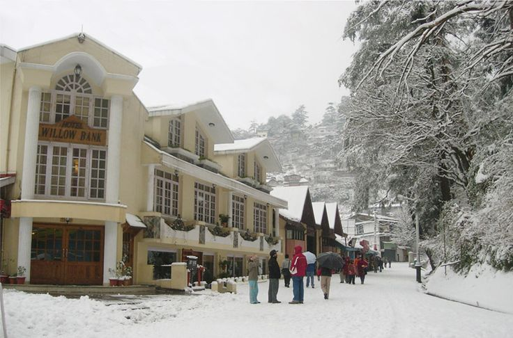 Simla New Year Packages, Visit http://newyearpackage.co.in/shimla-new-year-packages.html