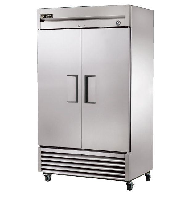 Die besten 25+ Doppeltür kühlschrank Ideen auf Pinterest Eck - miniküche mit kühlschrank