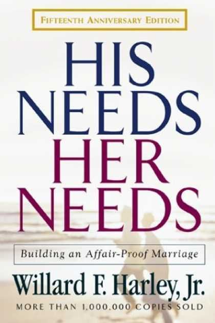 best books on marriage and relationships