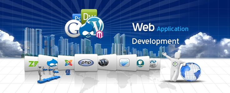 The WAML is a framework which contains markup language for interface of smart devices in the HTML. The JavaScript coding in the framework execute through WAML and change into HTML5 for the smart devices.