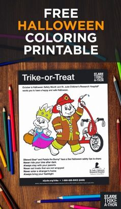 191 Best Images About Halloween Crafts And Activities On