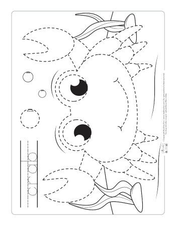 Big Animals Board Game also Mikroplar additionally Tracing Coloring Pages Jungle Animals besides Tracing Coloring Pages Jungle Animals as well S P I W. on free printable worksheets for pre ocean animals