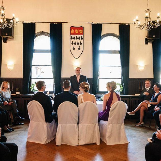 Heiraten In Koln Hochzeitslocation Severinstorburg Hochzeitslocation Heiraten Standesamtliche Trauung