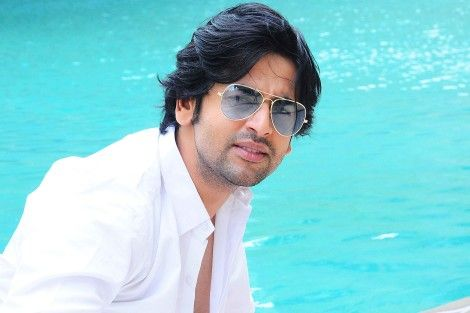 Shashank Vyas Hot Images - Shashank Vyas Rare and Unseen Images, Pictures, Photos & Hot HD Wallpapers