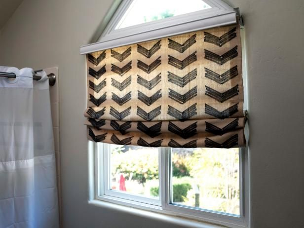 How To Make A Double Curtain Rod Using Galvanized Pipes Double