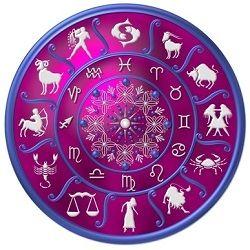 Gute Vorsätze zum neuen Jahr gesucht? Im Beitrag findest Du interessante Anregungen für Dein Sternzeichen. #vorsätze #sternzeichen #horoskop #astrologie #vidensus