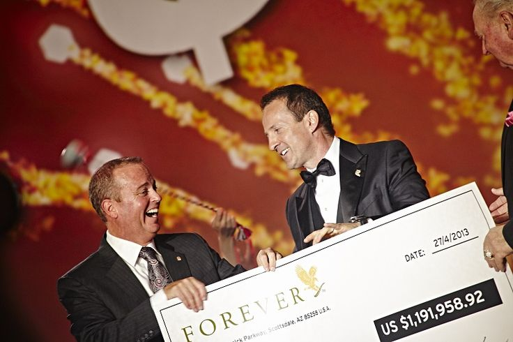 Even Gregg is amazed at Rolf Kipp's million dollar bonus! http://myflpbiz.com/shopland