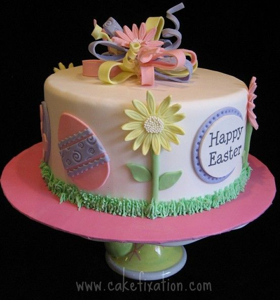 Happy Kitchen Decoration Cake: 1223 Best Images About Cake Decorating Ideas On Pinterest