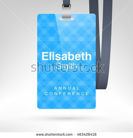 Best  Name Badge Template Ideas On   Paw Patrol Badge