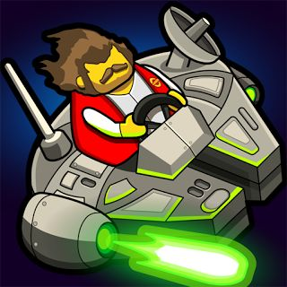 Toon Shooters 2: Freelancers Full Mod Apk (Unlimited Money)