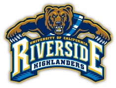 The University of California, Riverside, commonly known as UCR or UC Riverside, is a public research university and one of the ten general campuses of the University of California system