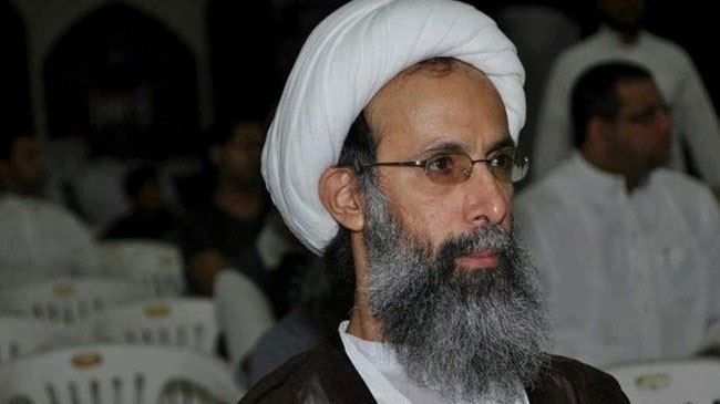 The execution of Saudi Arabia's prominent Shia cleric Sheikh Nimr al-Nimr has sparked anger and protests in Shia communities across the region.