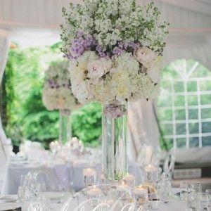 wedding-centrepiece-miller-lash