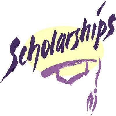 25 best College Bound \ Information images on Pinterest - scholarship acceptance letter