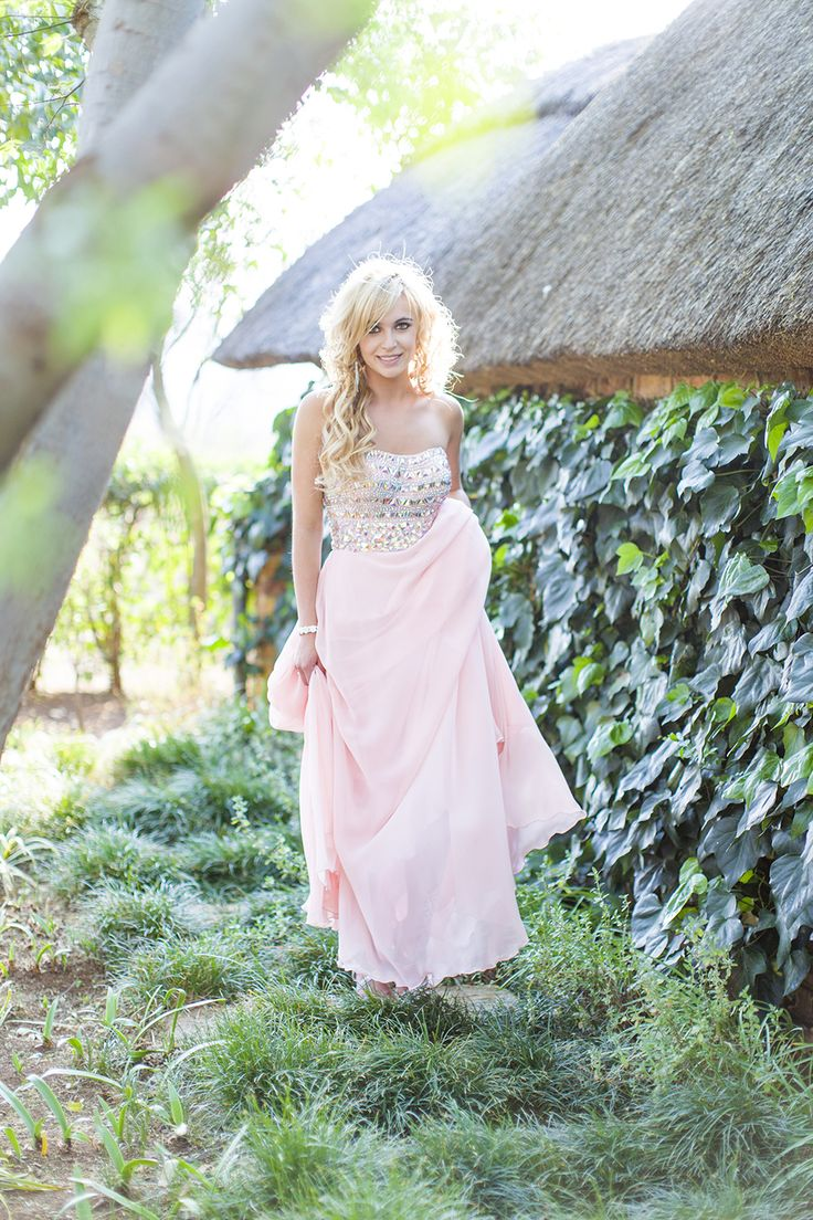 Couple Matric Farewell Session Photography @ marnephotography.com