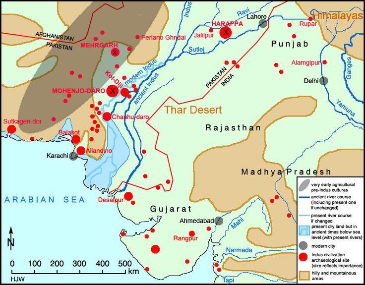 Copy Of 9/21 9/22 Art I History Lesson 2 Mesopotamia Et Al - Lessons Indus Civilization On Map on indus valley on map, mayan civilization on map, mycenaean civilization on map, olmec civilization on map, shang civilization on map, mesopotamia civilization on map,