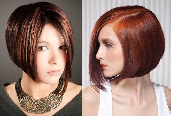 hairstyle tips for round faces,  bob hairstyles for round face shapes,  short hairstyles for round faces,  short hair for round faces,  hairstyles for long faces,  hairstyles for wide faces,  short hairstyles for thick wavy hair,  medium hairstyles,