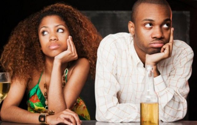 Should You Compromise In A Relationship?