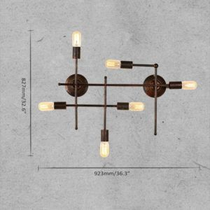 CDS Lighting | Gate & 87 best Luminaires images on Pinterest | Sconces Lights and Stairs azcodes.com