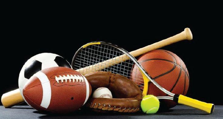 Estudio revela que españoles se informan sobre deportes 10 horas a la semana - Clases de Periodismo