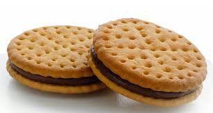 Cookie- Galleta