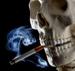 1048.jpgWorth Reading, Regular Cigarettes Menthol, Cigarettes Menthol Cigarettes, Danger Kind, Book Worth, Well Nature, Danger Cigarettes, Beware, Achievement Well