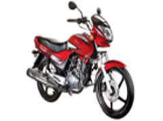 Hero Honda Achiver Bike in India @ AutoInfoz.Com