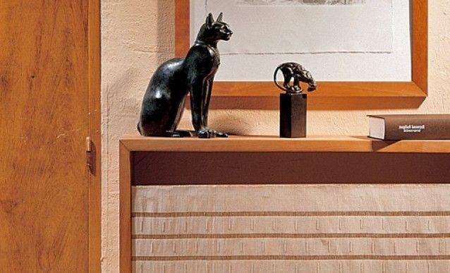 construire un cache radiateur bricolage. Black Bedroom Furniture Sets. Home Design Ideas