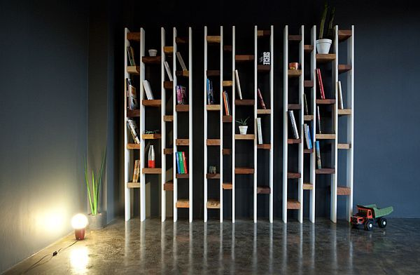 10 Ideas About Recycled Wood Furniture On Pinterest