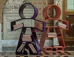 como decorar cuarto de estudio para niños - Buscar con Google