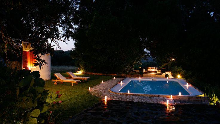 Imani Country House, Alentejo