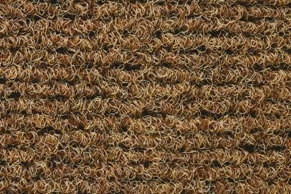 AZO Superscaper – The heavy duty alternative to natural coir