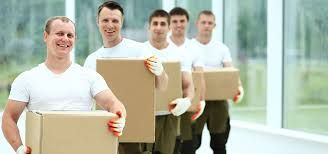 Make Move Easy entered the business of removals six years ago to fulfill a major void in the removals and storage services within the Greater London areas.