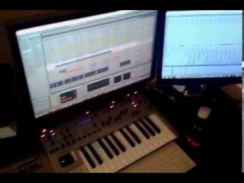 Raffaello Bonaga - Pictures (Analog Trip Remix) / Soleid ▲ Deep House