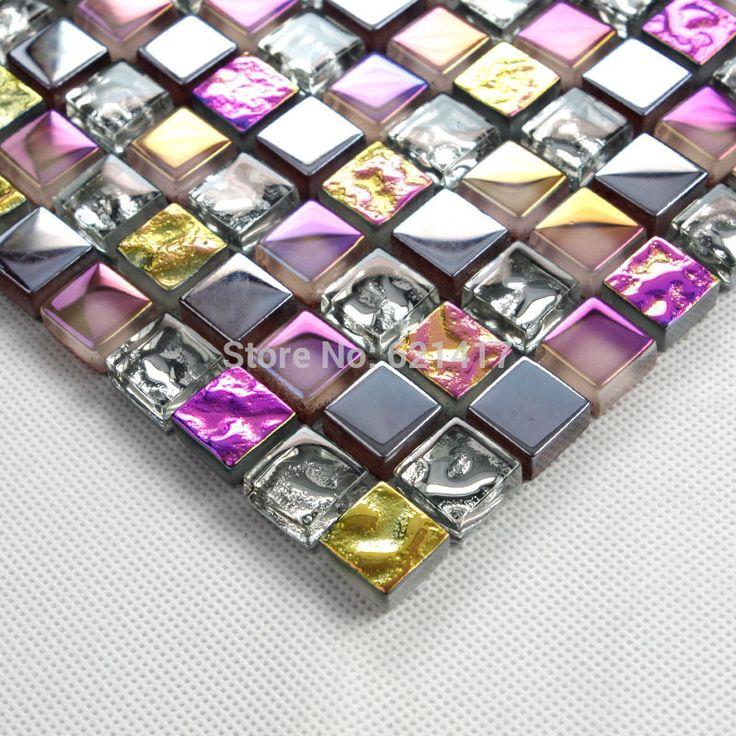 Kitchen Tiles Purple best 25+ tiles for kitchen ideas on pinterest | flooring ideas
