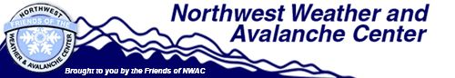 Northwest Weather and Avalanche Center (NWAC)