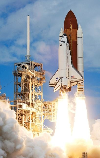 How to be More Productive: Skyrocket Your Productivity NOW!