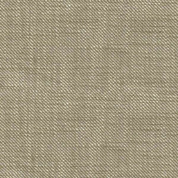 Twilary Tan Solid Upholstery Fabric 164twitan Buyfabrics Com Discount Fabric Online Cushion Fabric Fabric Decor
